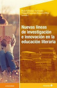NUEVAS LINEAS DE INVESTIGACION E INNOVACION