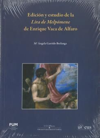 EDICIÓN Y ESTUDIO DE