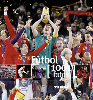FUTBOL 1001 FOTOS
