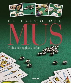 EL JUEGO DEL MUS
