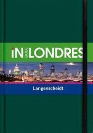 INGUIDE LONDRES
