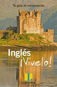 INGLÉS ¡VÍVELO!