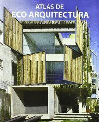 ATLAS OF ECO ARQUITECTURA