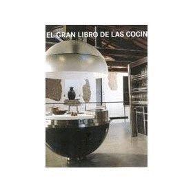 GRAN LIBRO DE LAS COCINAS, EL