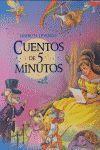 CUENTOS DE 5 MINUTOS 1