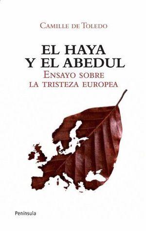 EL HAYA Y EL ABEDUL