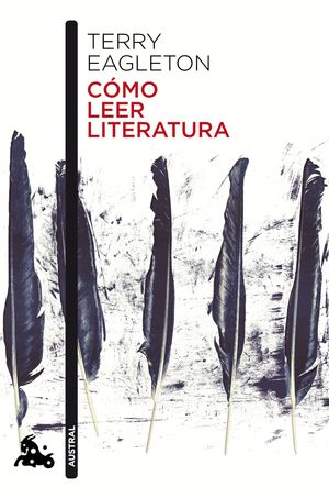COMO LEER LITERATURA