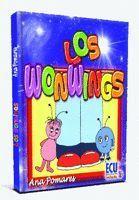 LOS WONWINGS