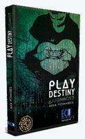 PLAY DESTINY, ¿JUGAMOS?