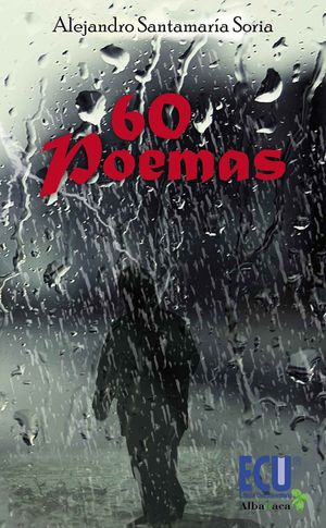60 POEMAS
