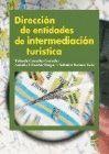 DIRECCIÓN DE ENTIDADES DE INTERMEDIACIÓN TURÍSTICA