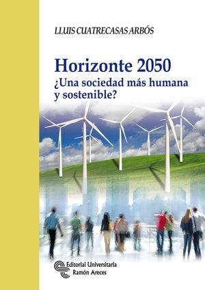 HORIZONTE 2050