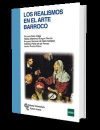 LOS REALISMOS EN EL ARTE BARROCO