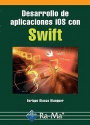 DESARROLLO DE APLICACIONES IOS CON SWIFT