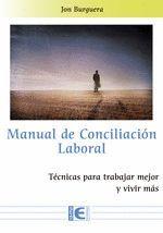 MANUAL DE CONCILIACIÓN LABORAL
