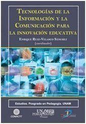TECNOLOGIAS DE LA INFORMACION Y LA COMUNICACION PARA LA