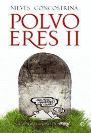 POLVO ERES II