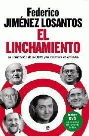 LINCHAMIENTO, EL