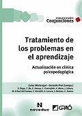 TRATAMIENTO DE LOS PROBLEMAS EN EL APRENDIZAJE