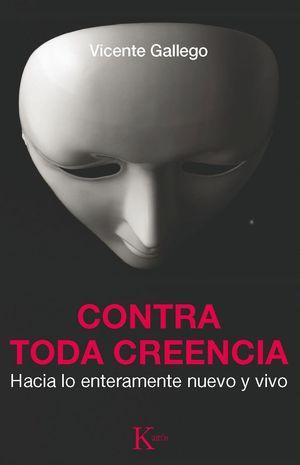 CONTRA TODA CREENCIA