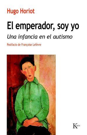 EL EMPERADOR, SOY YO