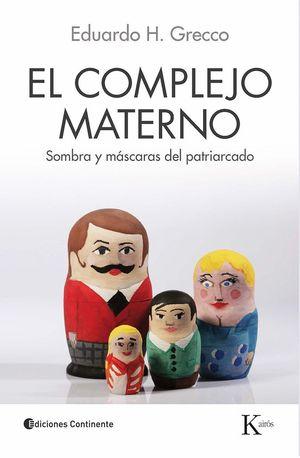 EL COMPLEJO MATERNO