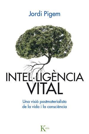 INTEL·LIGÈNCIA VITAL (CATALA)