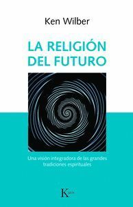 RELIGION DEL FUTURO