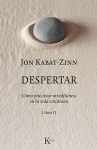 DESPERTAR (VOL. 2)