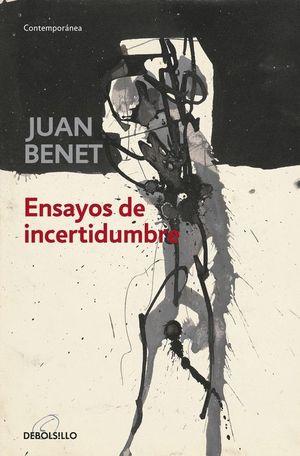 ENSAYOS DE INCERTIDUMBRE