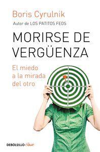 MORIRSE DE VERGUENZA