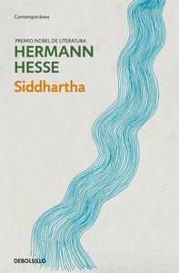 SIDDHARTHA (N/EDICION)