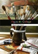 AGUA DE COLLAGE