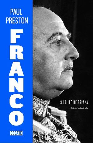 FRANCO (EDICION ACTUALIZADA)