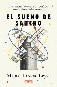EL SUEÑO DE SANCHO