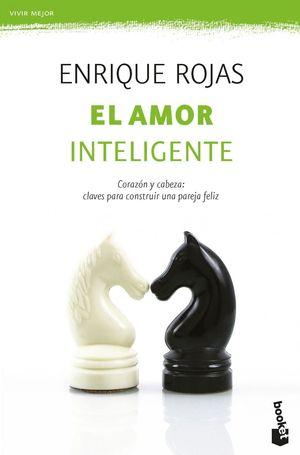 EL AMOR INTELIGENTE