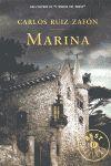 MARINA (ITALIANO)