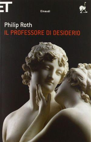 IL PROFESSORE DI DESIDERI