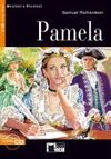 PAMELA.  B2,2