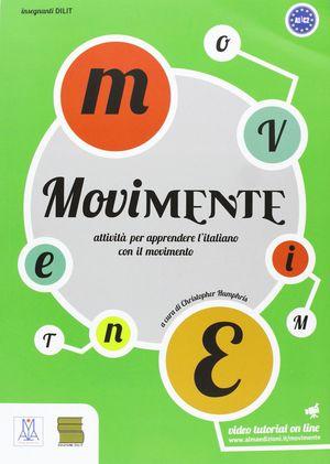 MOVIMENTE A1/C2
