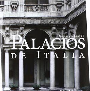 PALACIOS DE ITALIA