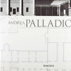 PALLADIO: ANDREA PALLADIO