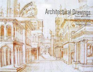 LAMINAS DIBUJOS ARCHITECTURAL DRAWINGS