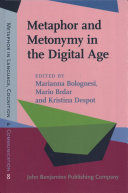 METAPHOR AND METONYMY IN THE DIGITAL AGE