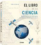 LIBRO DE LA CIENCIA,EL