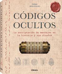 CODIGOS OCULTOS
