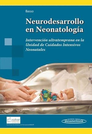 NEURODESARROLLO EN NEONATOLOGIA