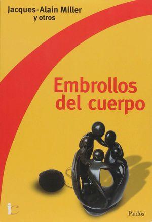 EMBROLLOS DEL CUERPO