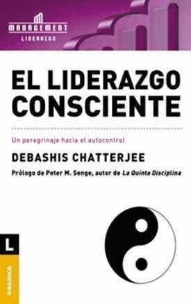 EL LIDERAZGO CONSCIENTE