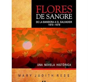 FLORES DE SANGRE